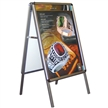Poster Pop Up Display Kit