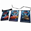 Custom Paper Pennant Bunting String Flags, Fits for Outdoor Advertising and Promotional Purposes