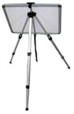 Painting Tripod Easel Stand (GS-H1A)