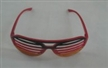 Window Blinds Sunglasses (HM-0003)